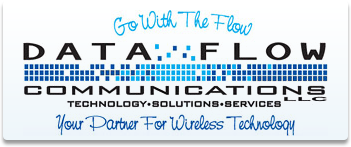 Data Flow Communications
