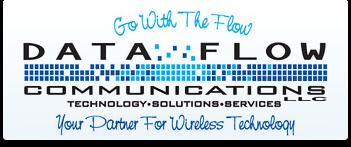 Data Flow Communications